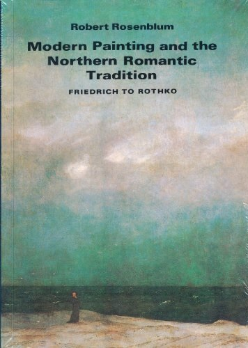 9 Romanticism.jpg