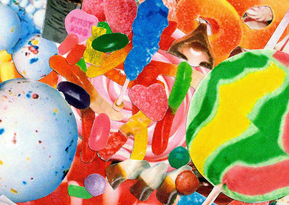 Web_Candy_D1.jpg