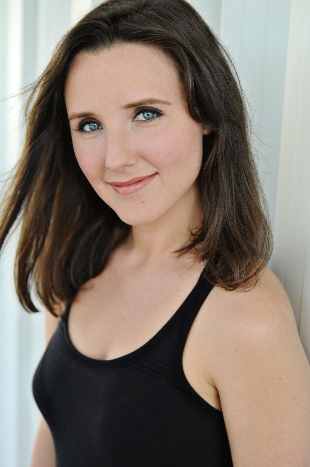 Hannah-Hogan_097.JPG