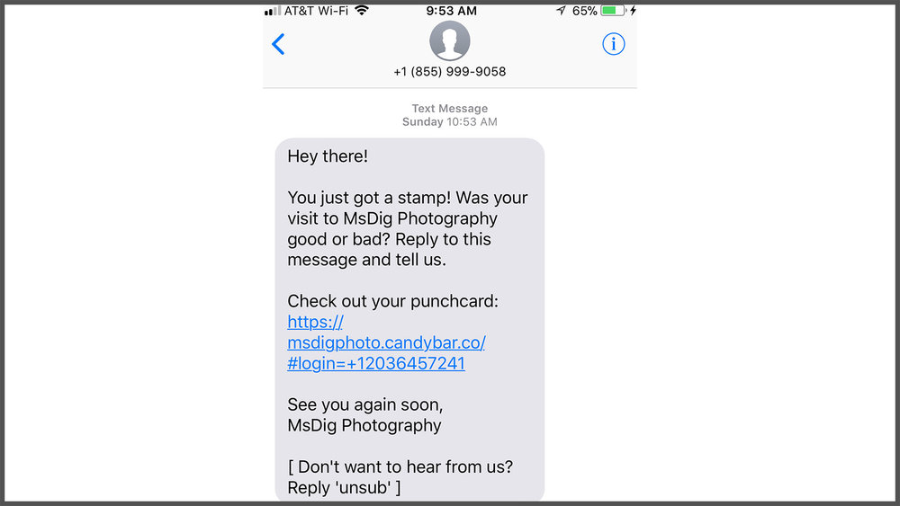 text-stamp.jpg