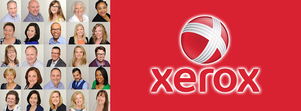 xerox-headshots.jpg