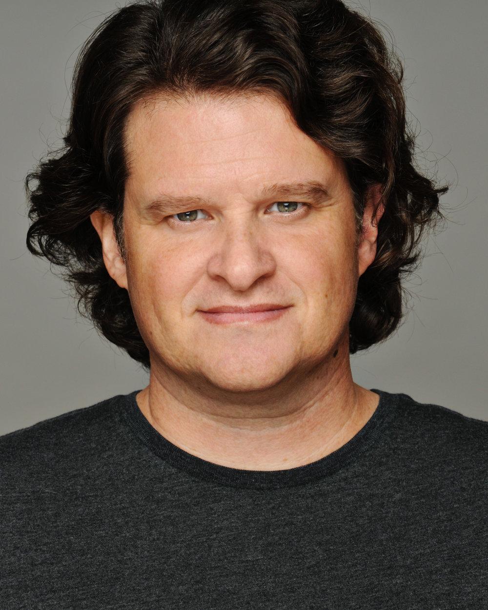msdigphoto-actor-headshot-8x10D-Wilkerson_091.jpg