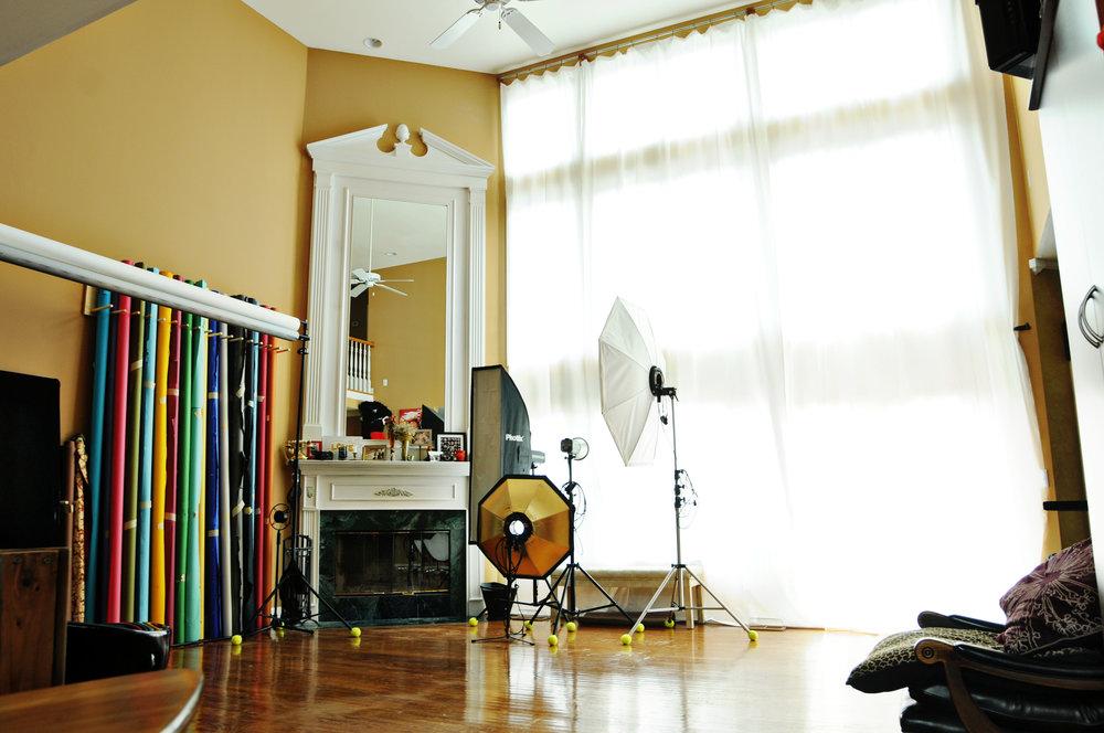 msdig-photography-studio-hendersonville-tn-02.JPG