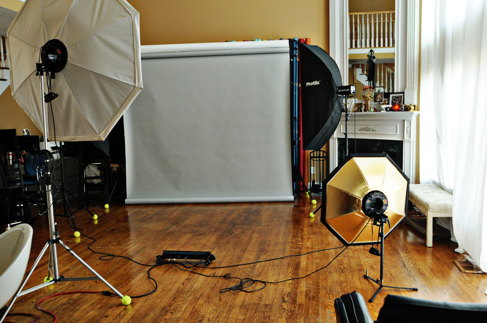 msdig-photography-studio-hendersonville-tn-04.JPG