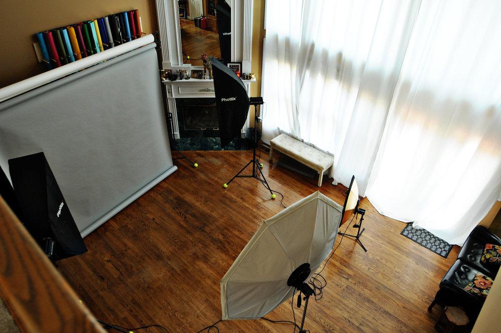 msdig-photography-studio-hendersonville-tn-06.JPG