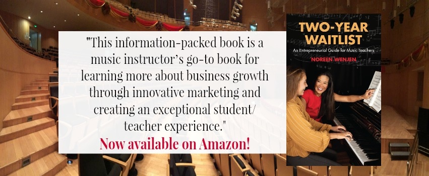 Click on image to order on Amazon!