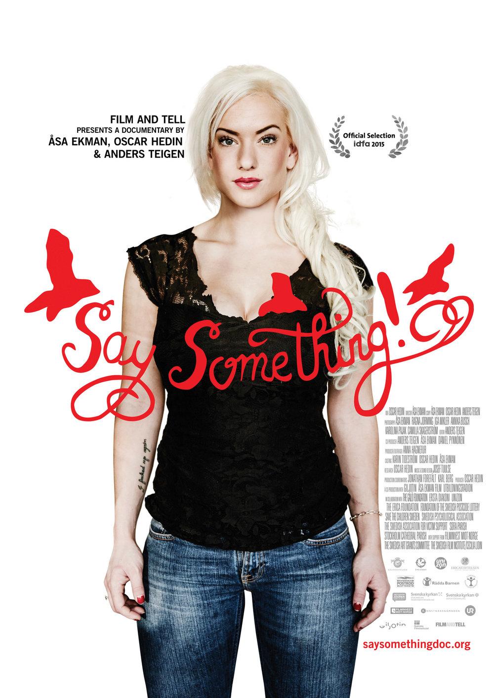 svensk ung porr svenska sex film