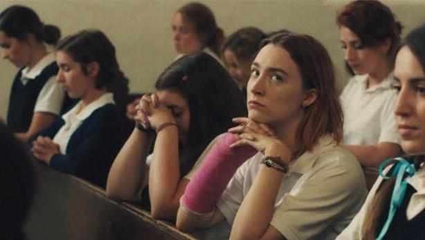 tonåring student Porr Xvideos ebenholts lesbisk
