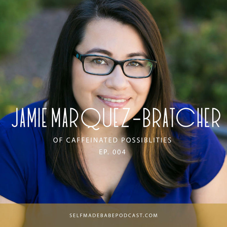 004 Jamie Marquez-Bratcher, Caffeinated Possibilities.jpeg