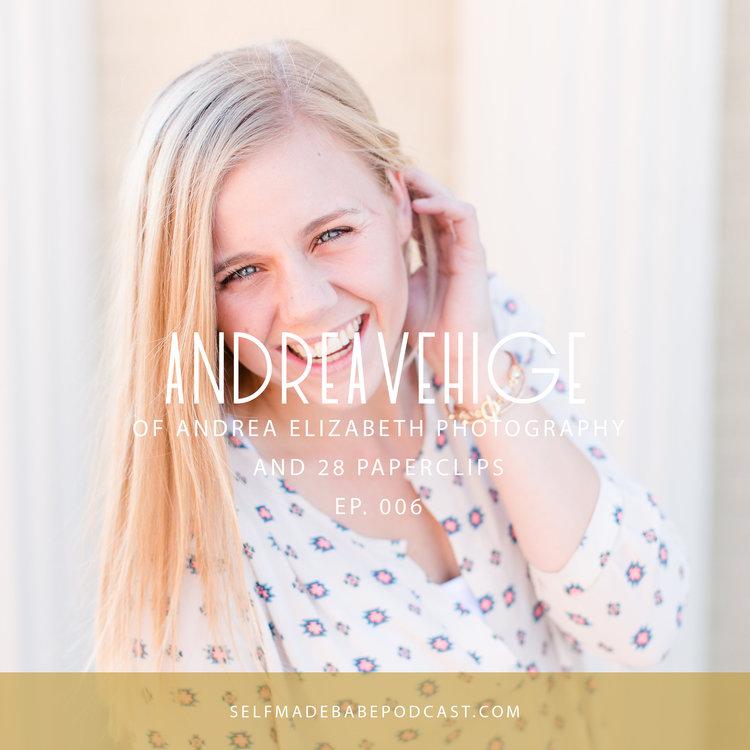 006 Andrea Vehige, Andrea Elizabeth Photography & 28Paperclips.jpeg