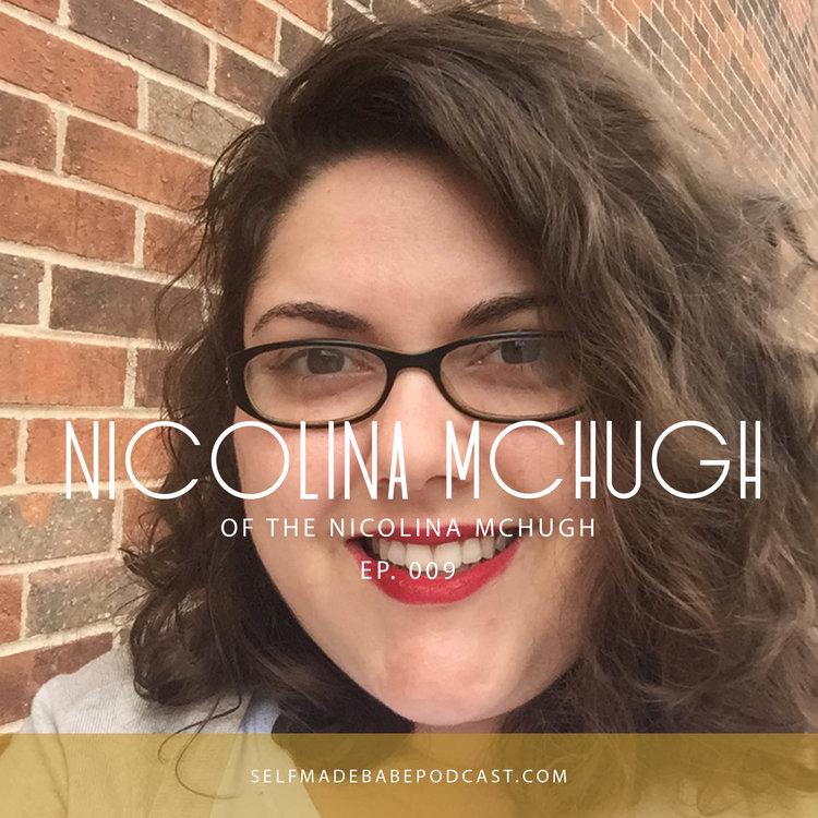 009 Nicolina McHugh, Nicolina McHugh.jpeg