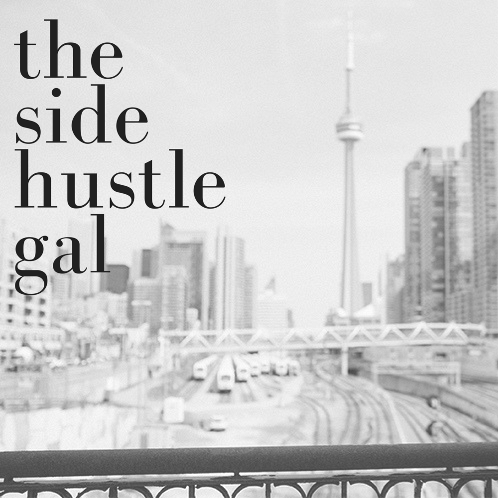 side-hustle-gal