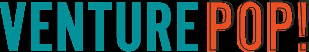 VenturePop-TealOrange-Logo.png