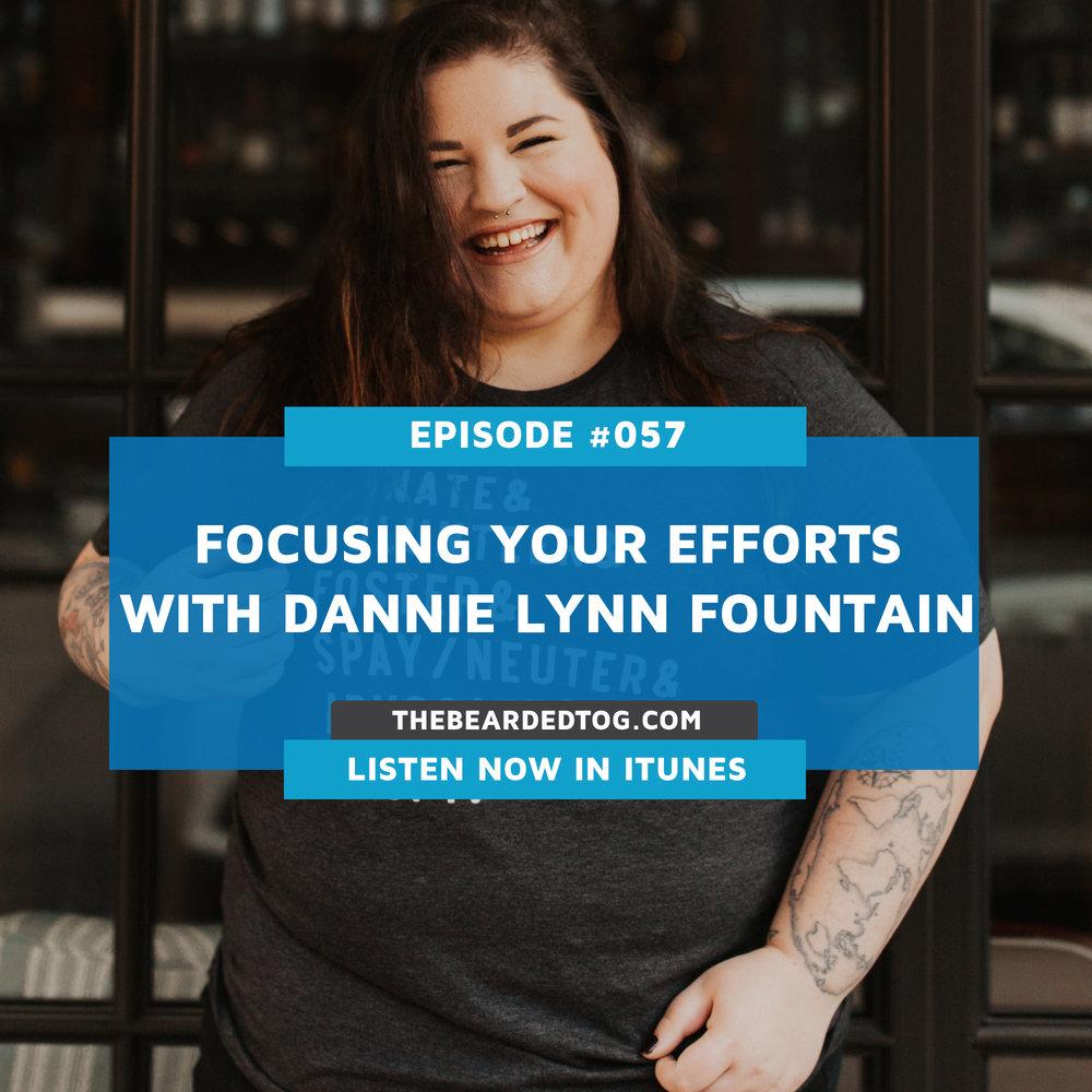 057-Dannie-Lynn-Fountain-The-Bearded-Tog-Episode-1x1.jpg
