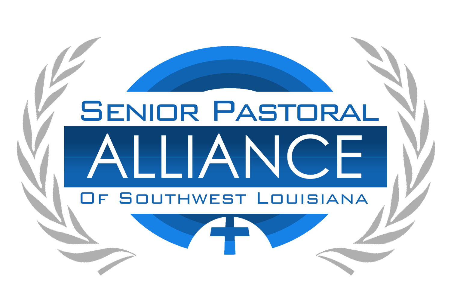 Senior Pastoral Alliance of Southwest LA