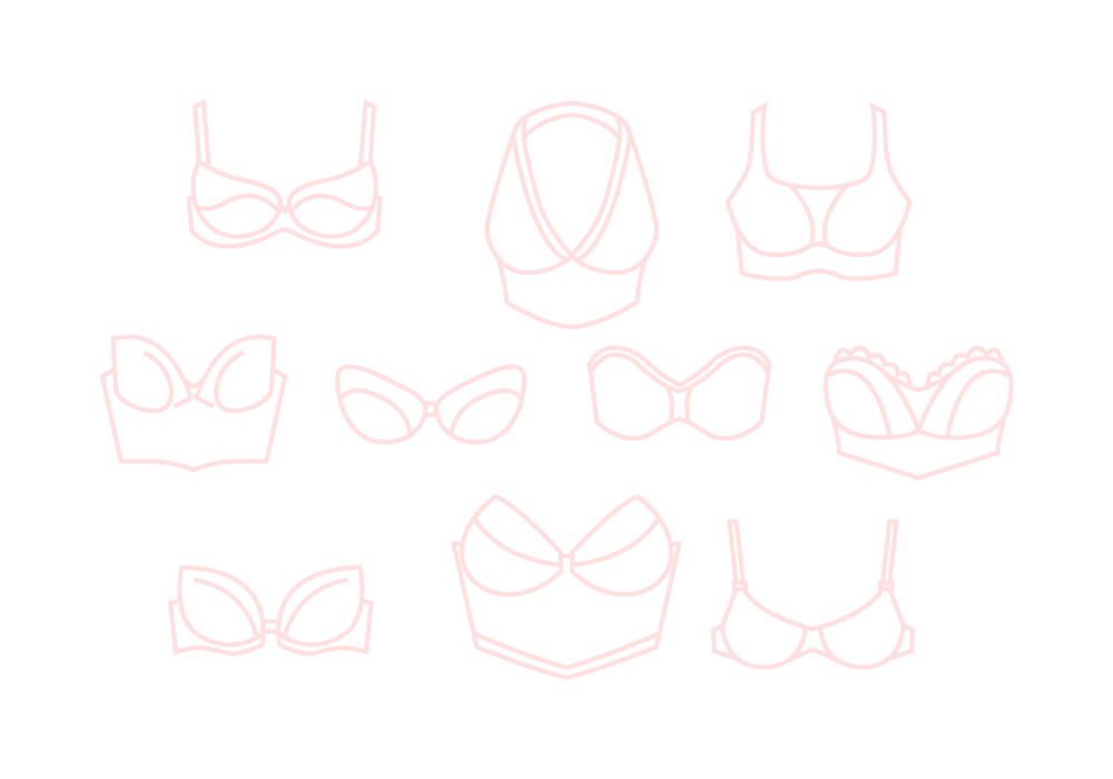Bustier.png