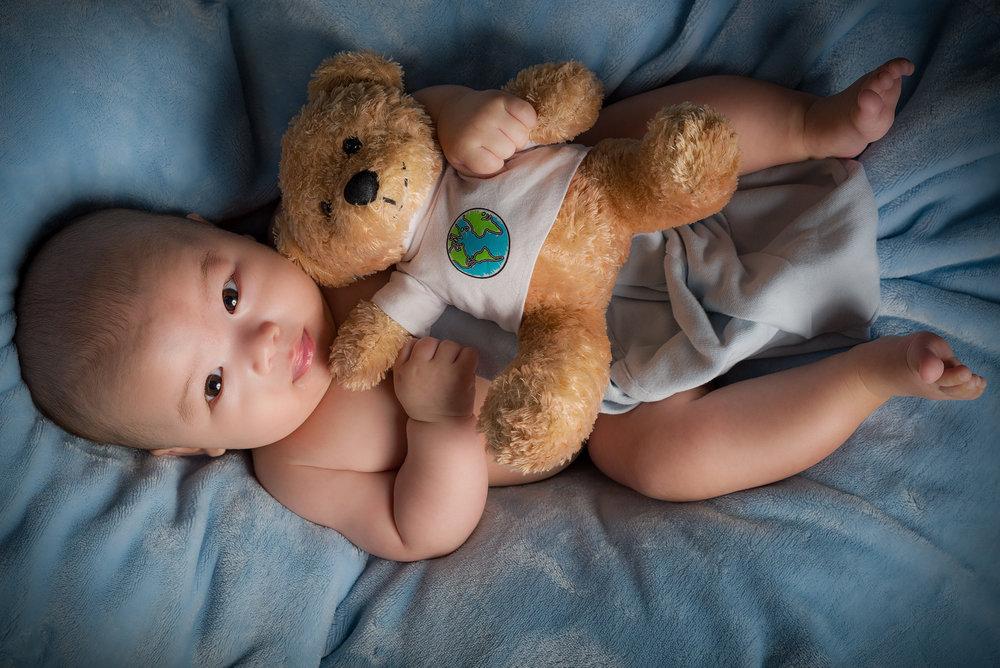 2018.03.03.Lucas.Zhang.3.Months.Old-18.jpg