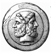 Janus Face.jpg