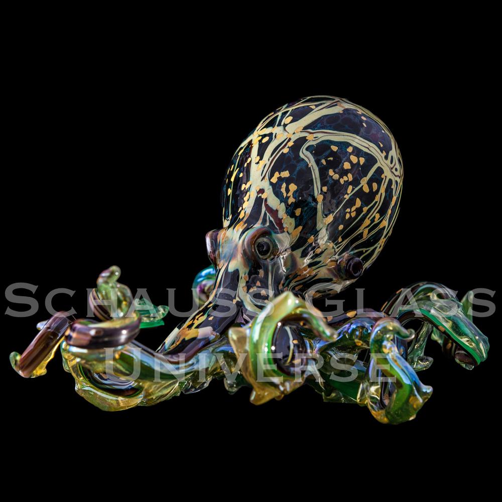 ©2015SchaussGlassblowingLLC OctopusNebula.1.jpg