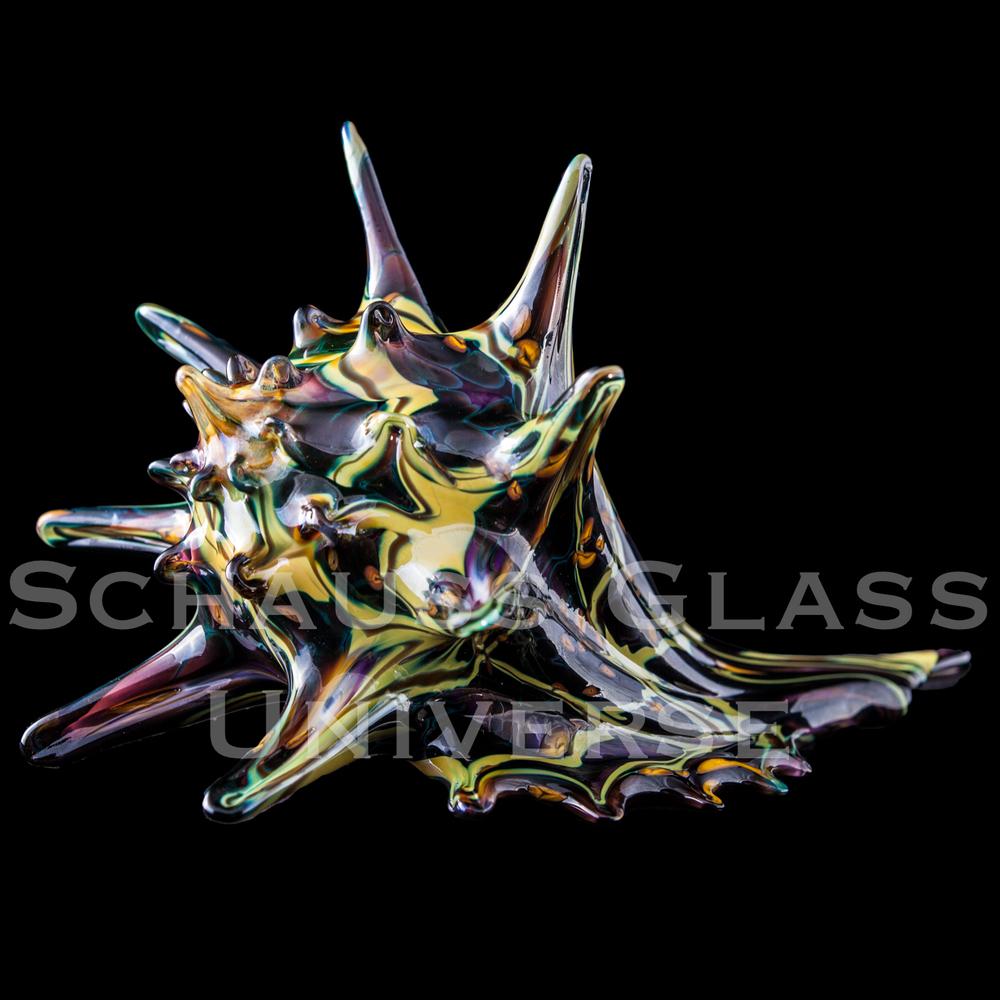 ©2015SchaussGlassblowingLLC SeashellNebula.1.jpg