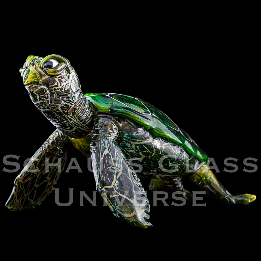 ©2015SchaussGlassblowingLLC Turtle2.2.jpg
