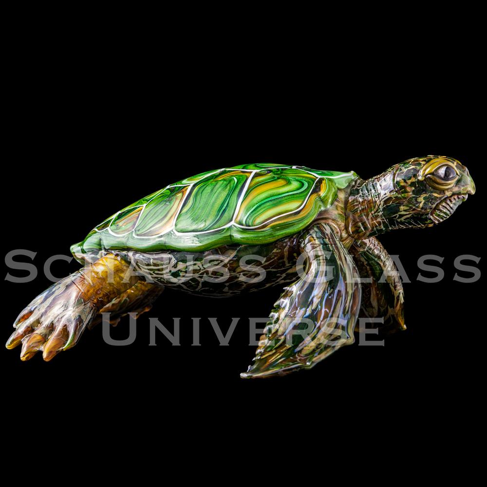 ©2015SchaussGlassblowingLLC Turtle3.jpg