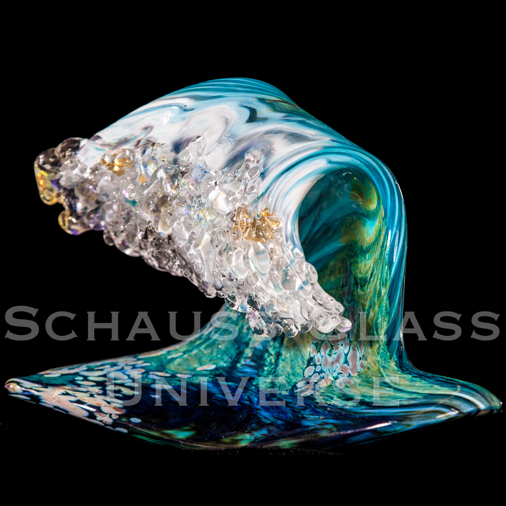 ©2015SchaussGlassblowingLLC WaveSm.1.jpg