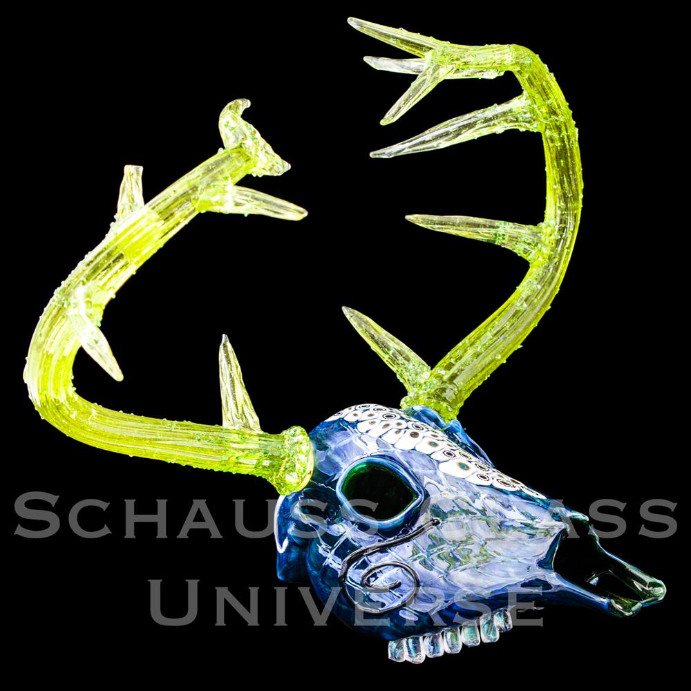 ©2015SchaussGlassblowingLLC DeerSkull.1.jpg
