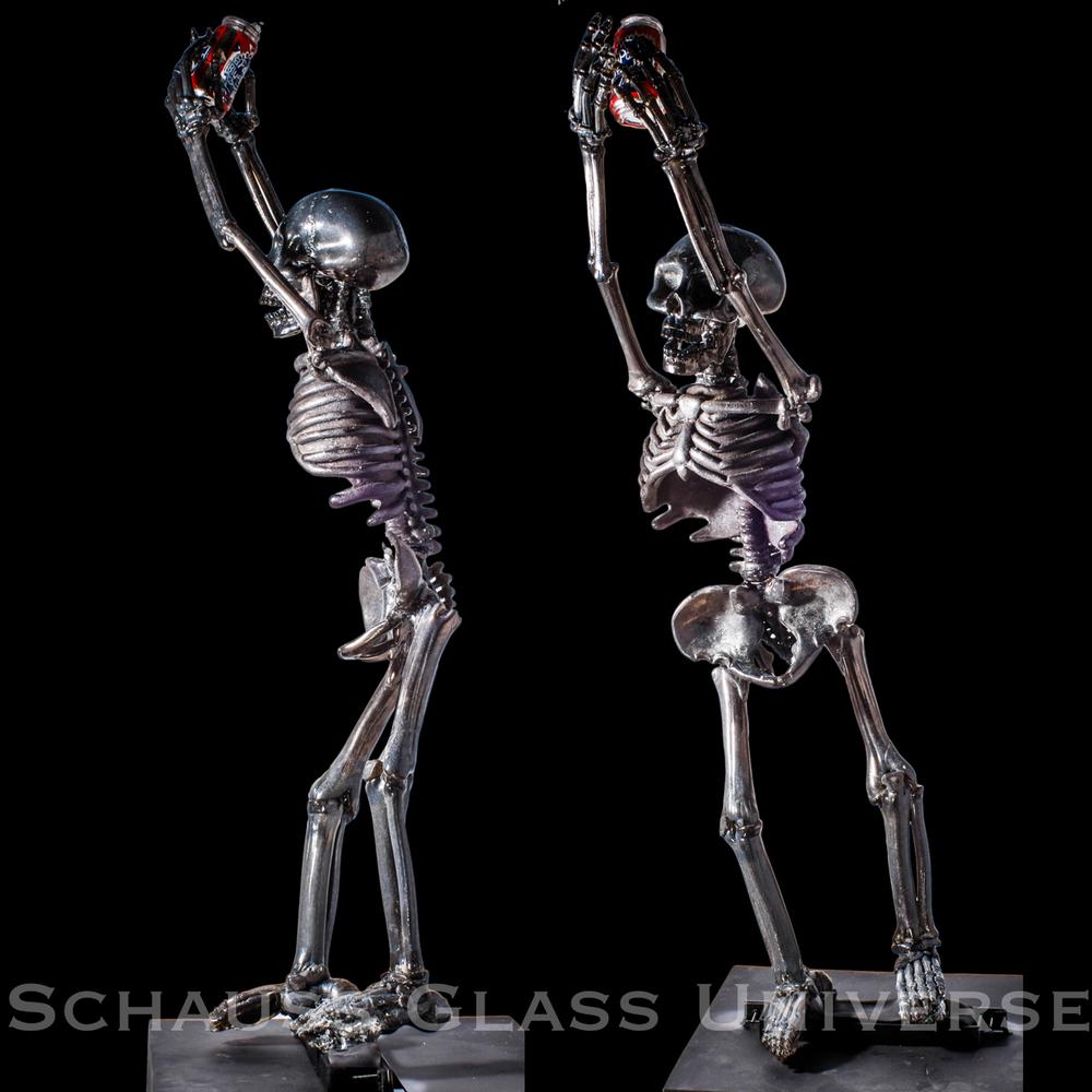 ©2015SchaussGlassblowingLLC SkeletonBeer.jpg