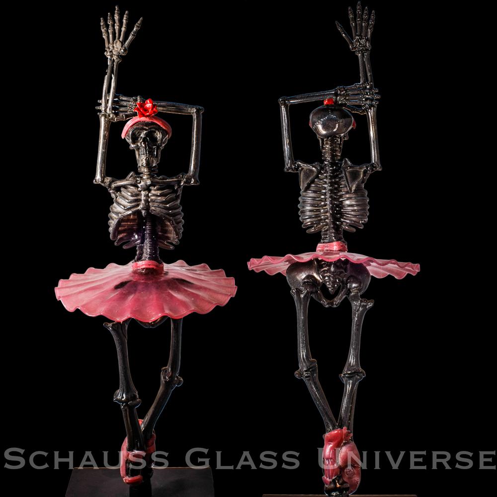 ©2015SchaussGlassblowingLLC SkeletonBalerina.jpg