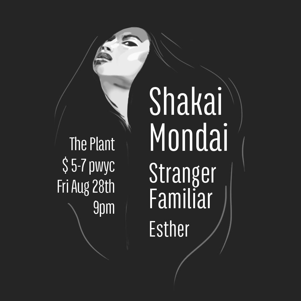 Shakai-Mondai-Poster-b&w-contrast-insta.jpg