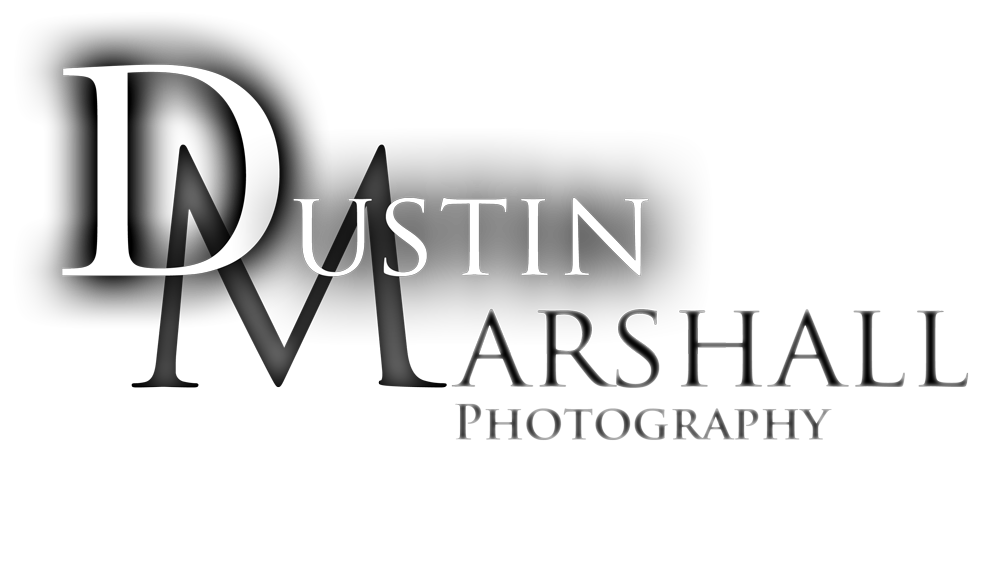 Dustin Marshall Photography
