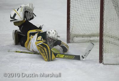 Ice_Hockey-2.jpg