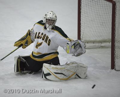 Ice_Hockey-3.jpg
