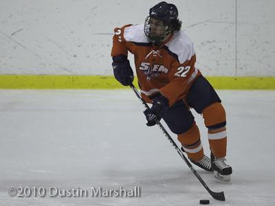 Ice_Hockey-4.jpg