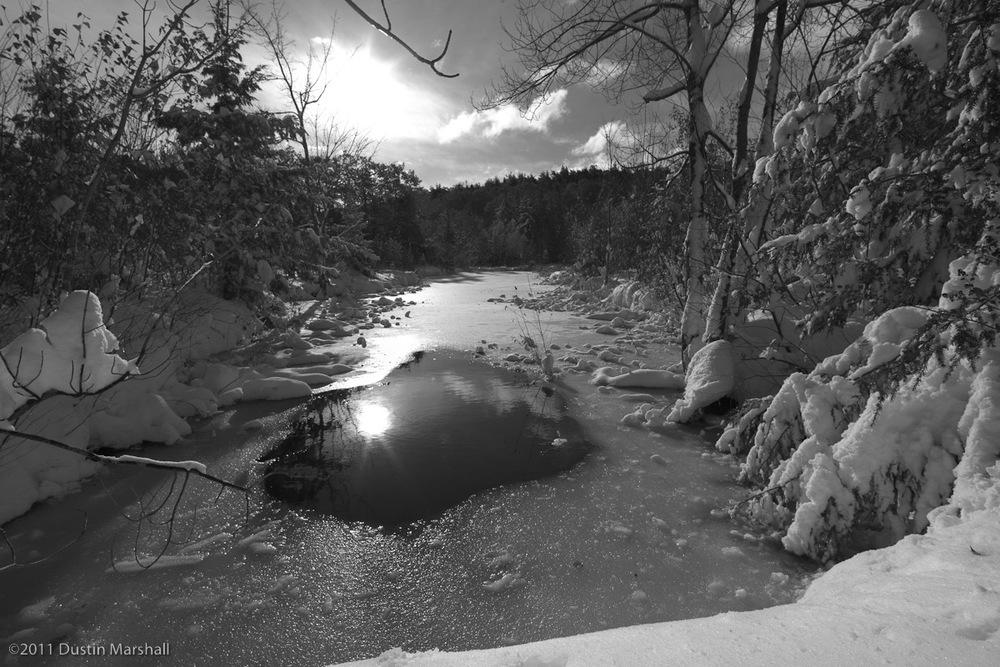 october_snow-1.jpg