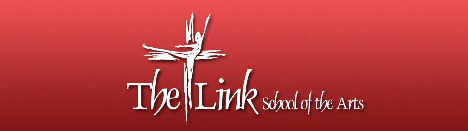 The Link School of the Arts