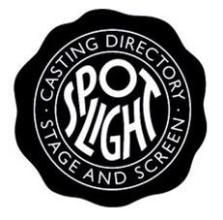 spotlight logo white11.jpg