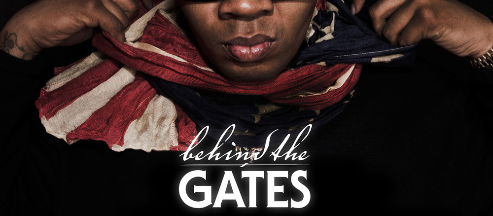 During my internship , I worked with six interns from different departments to create a marketing plan promoting Kevin Gates. While contributing to the conceptualization of our plan, I designed all of the graphics and presentations for our project. My team was selected as a winner by Julie Greenwald, President of Atlantic Records.  View the entire marketing plan on Issuu:    BEHIND THE GATES: THE KEVIN GATES MOVEMENT