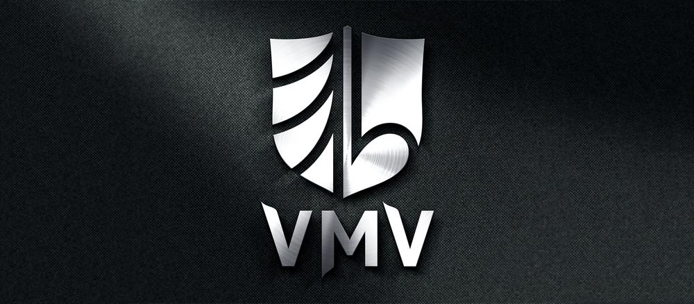 vmv_1.jpg