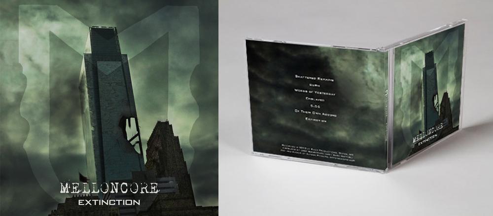 album_6.jpg