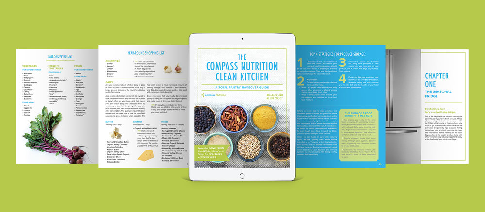 compass_nutrition_1.jpg