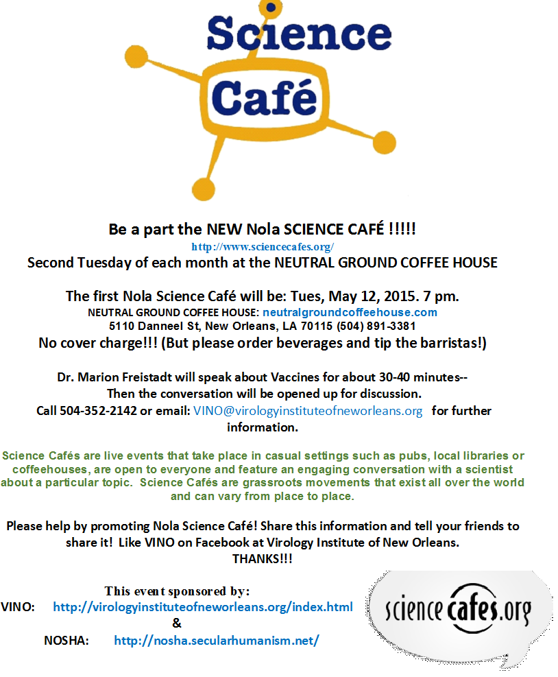 science cafe 1 flier.png