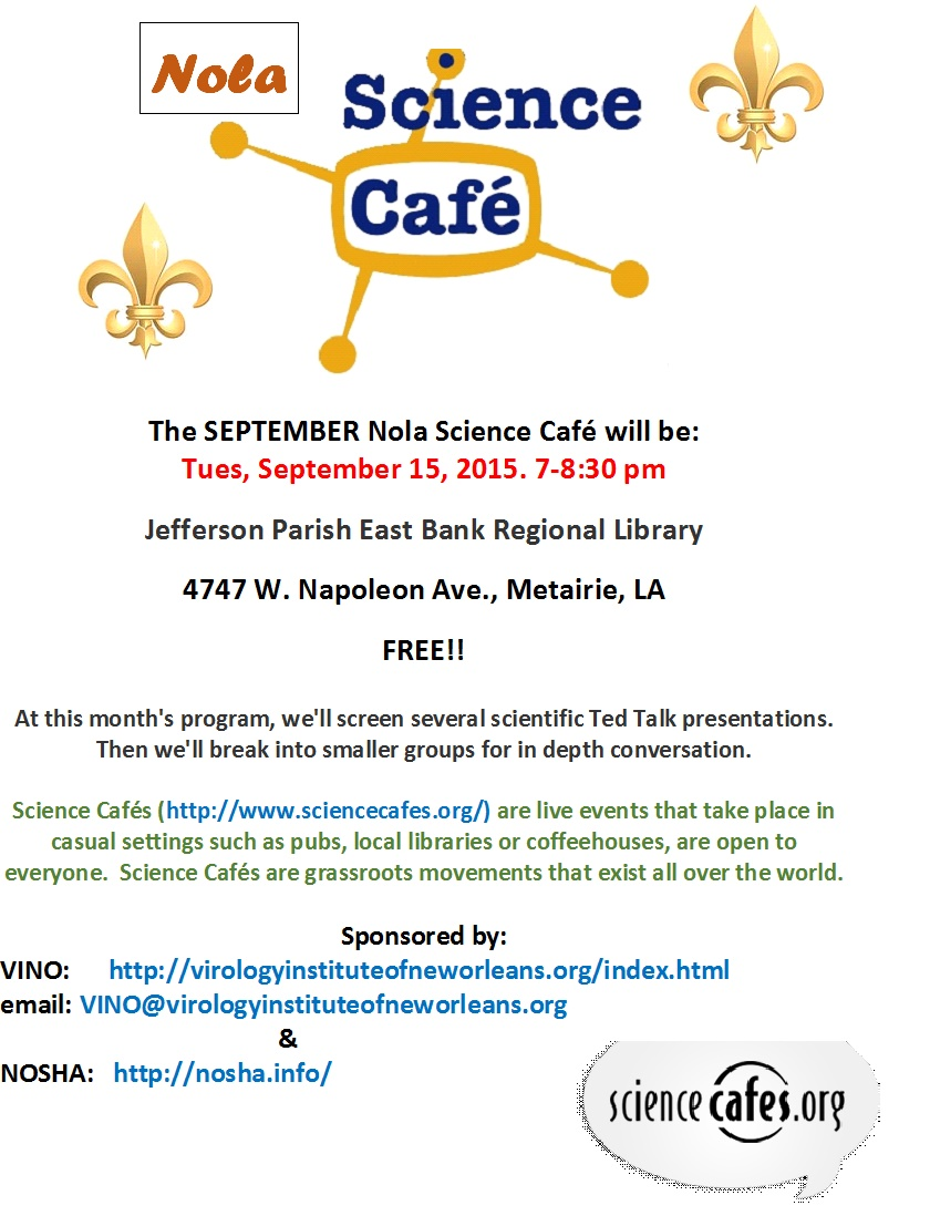 flier science cafe 3 jpeg.jpg