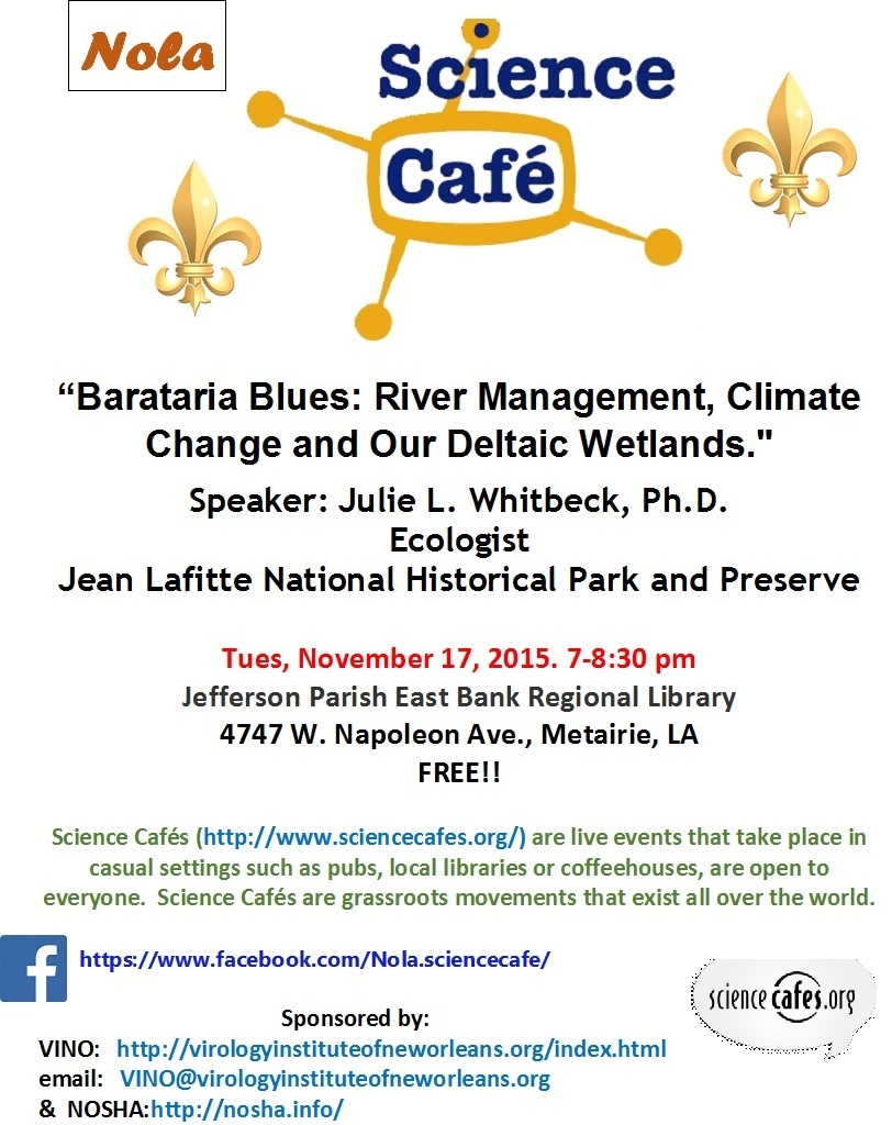 science cafe 4 julie whitbeck flier.jpg
