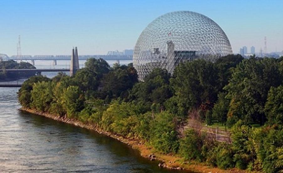 biosphere imageforbkgdlg3.jpg