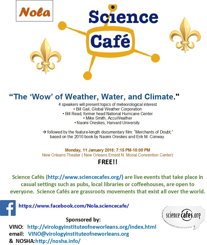 nola science cafe 5.jpg