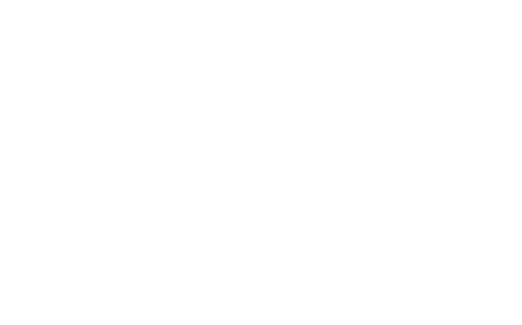 Level Up Fitness Online Personal Trainer