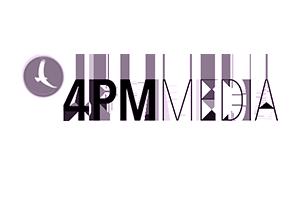 4pm-media.png