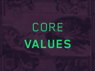 core-values.png